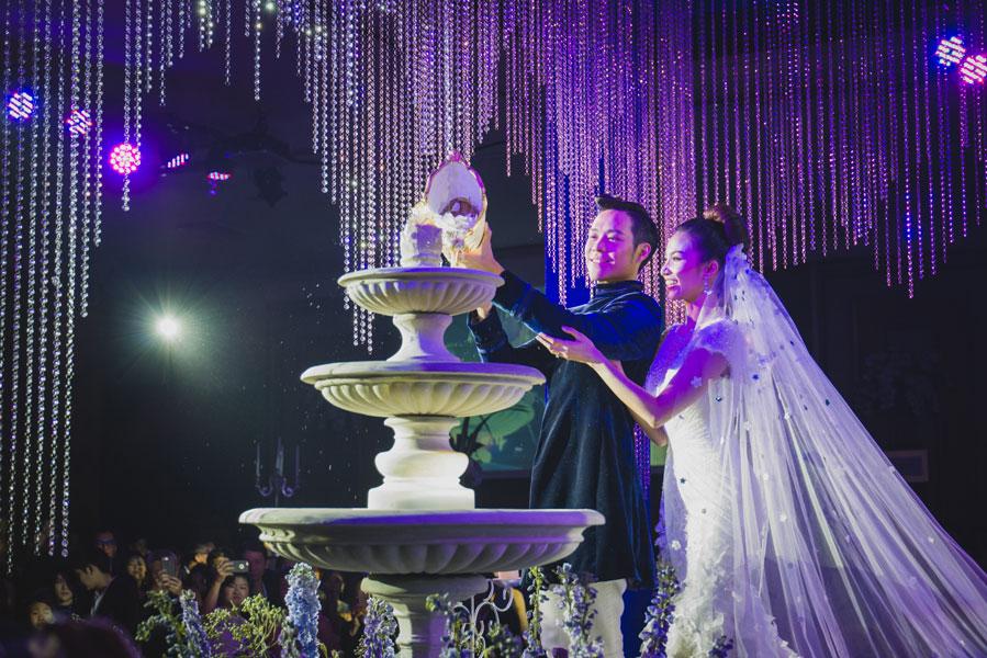 k-kathy-k-wing-wedding (2)