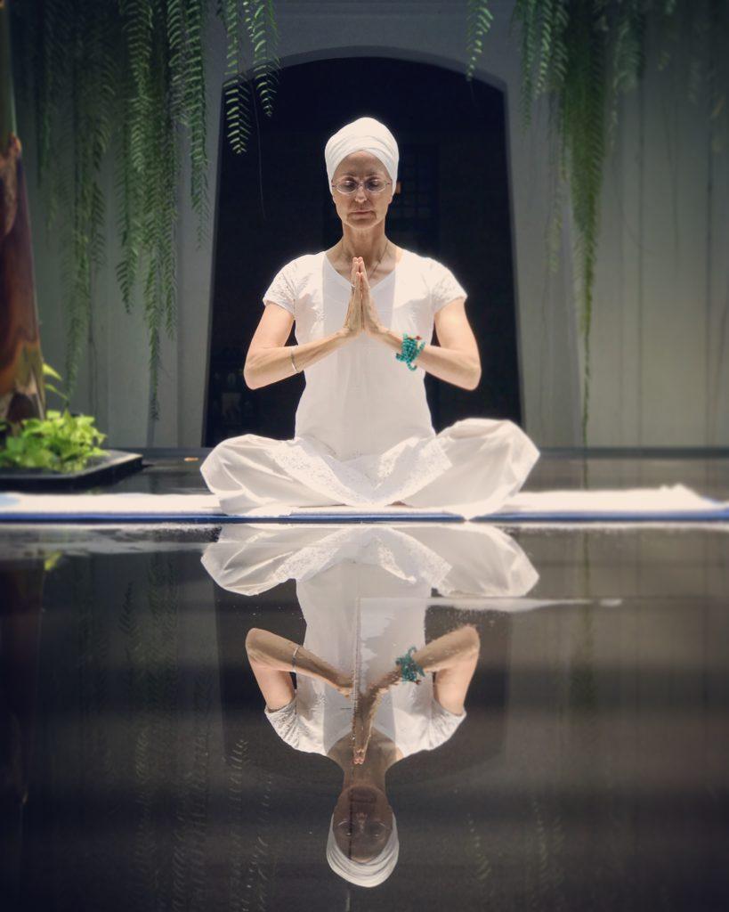 kundalini-yoga 01