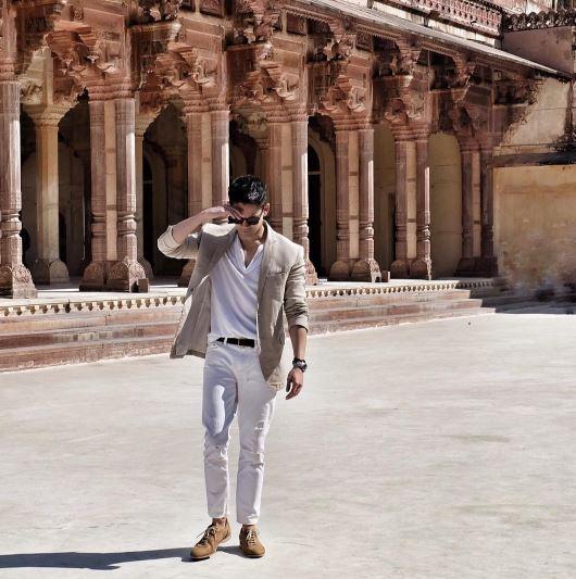 mber-Fort-Jaipur