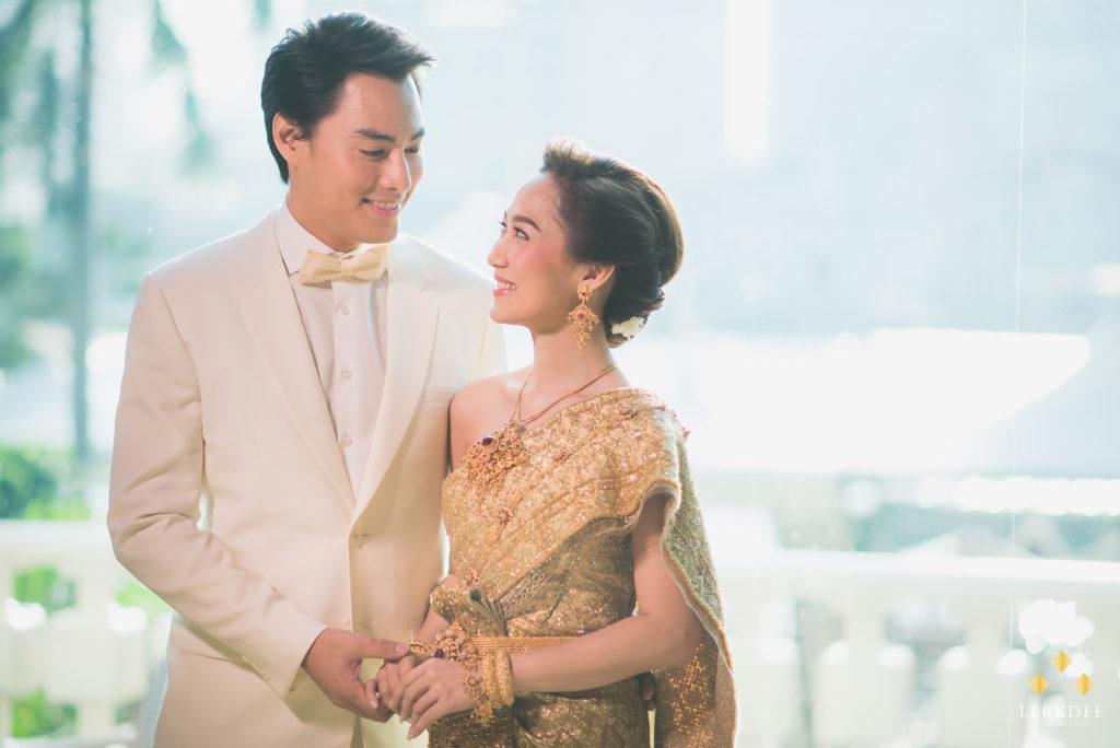 navin-tar-and-namwans-wedding (1)