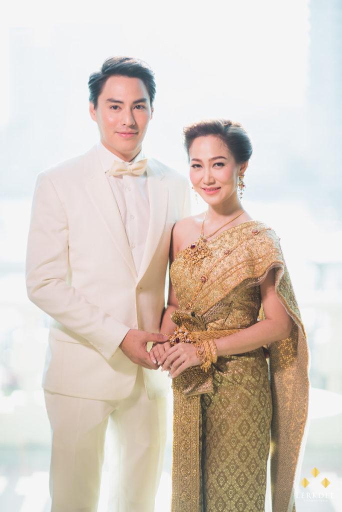 navin-tar-and-namwans-wedding (2)