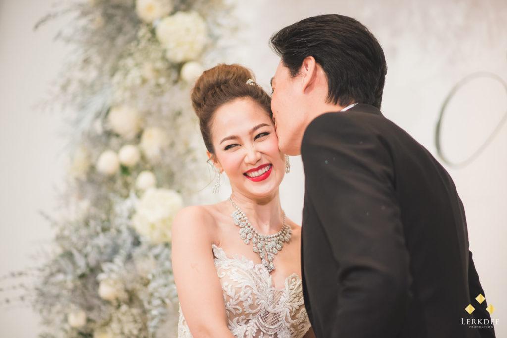 navin-tar-and-namwans-wedding (3)