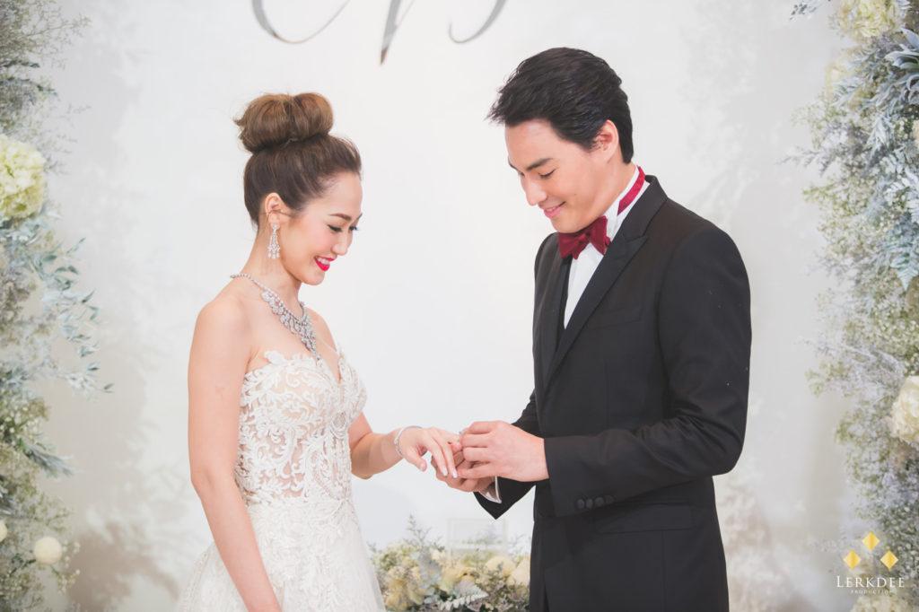 navin-tar-and-namwans-wedding (4)
