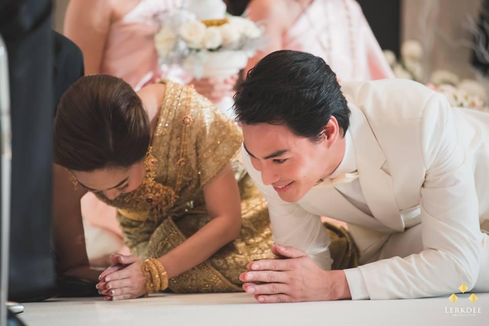 navin-tar-and-namwans-wedding (5)