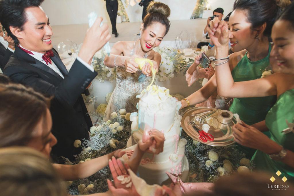 navin-tar-and-namwans-wedding (6)
