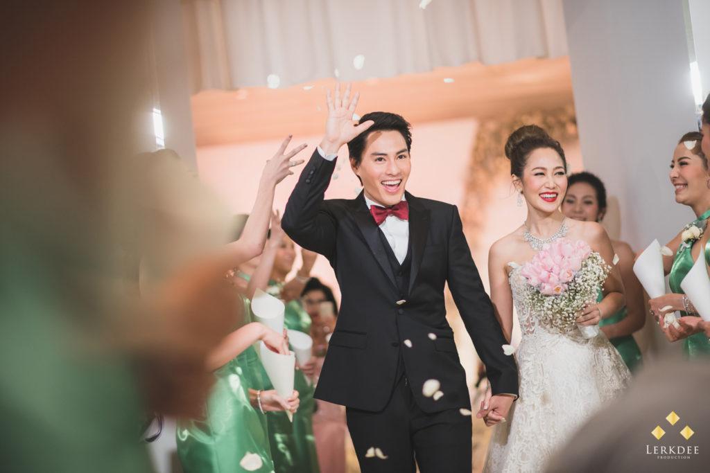 navin-tar-and-namwans-wedding (7)