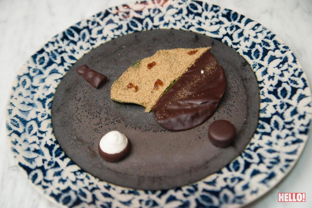 nts-of-Chocolate