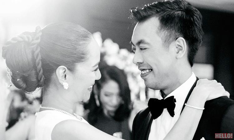 perfect-couple-03