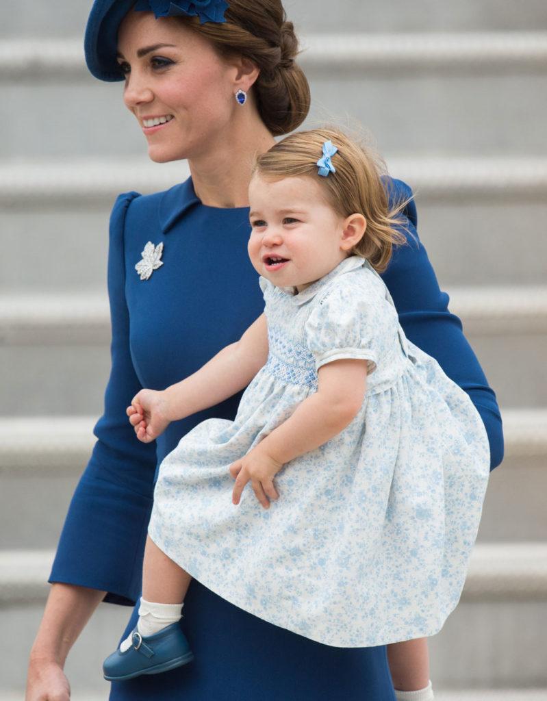 prince-george-and-princess-charlotte_02