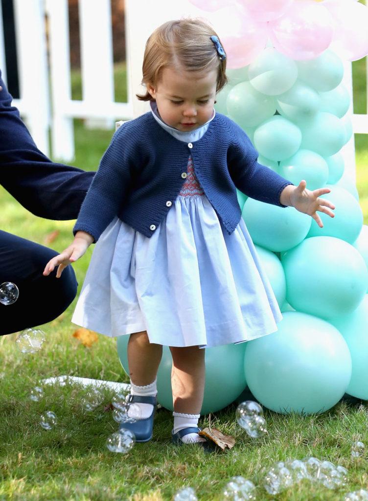 prince-george-and-princess-charlotte_03