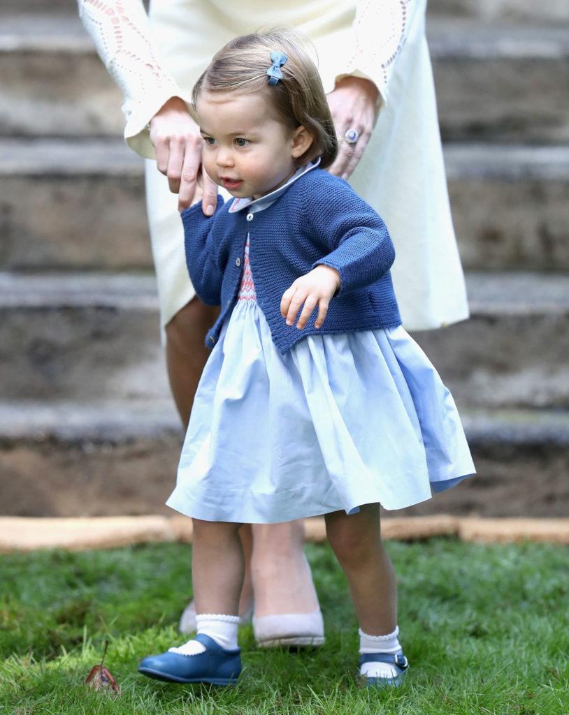 prince-george-and-princess-charlotte_04