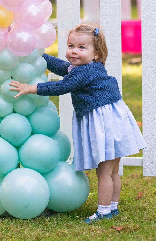 prince-george-and-princess-charlotte_08