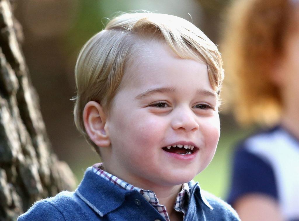prince-george-and-princess-charlotte_13