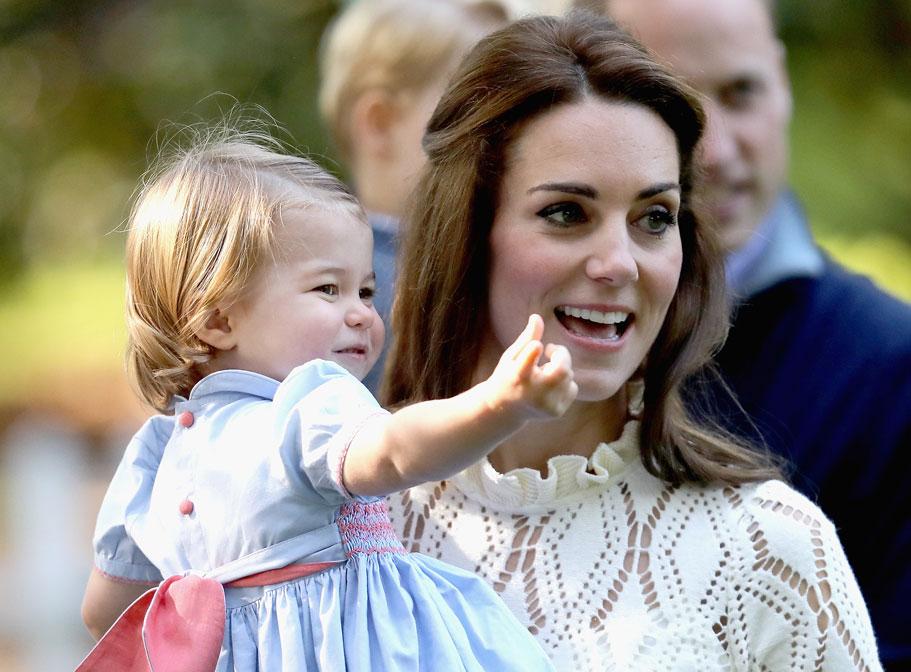 prince-george-and-princess-charlotte_14