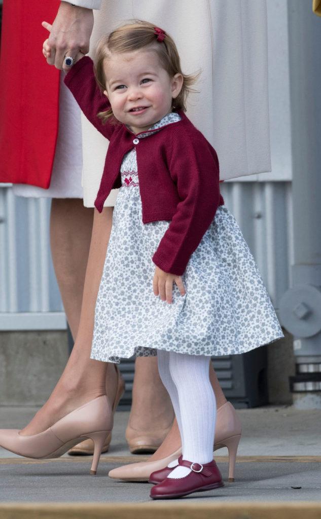 prince-george-and-princess-charlotte_15