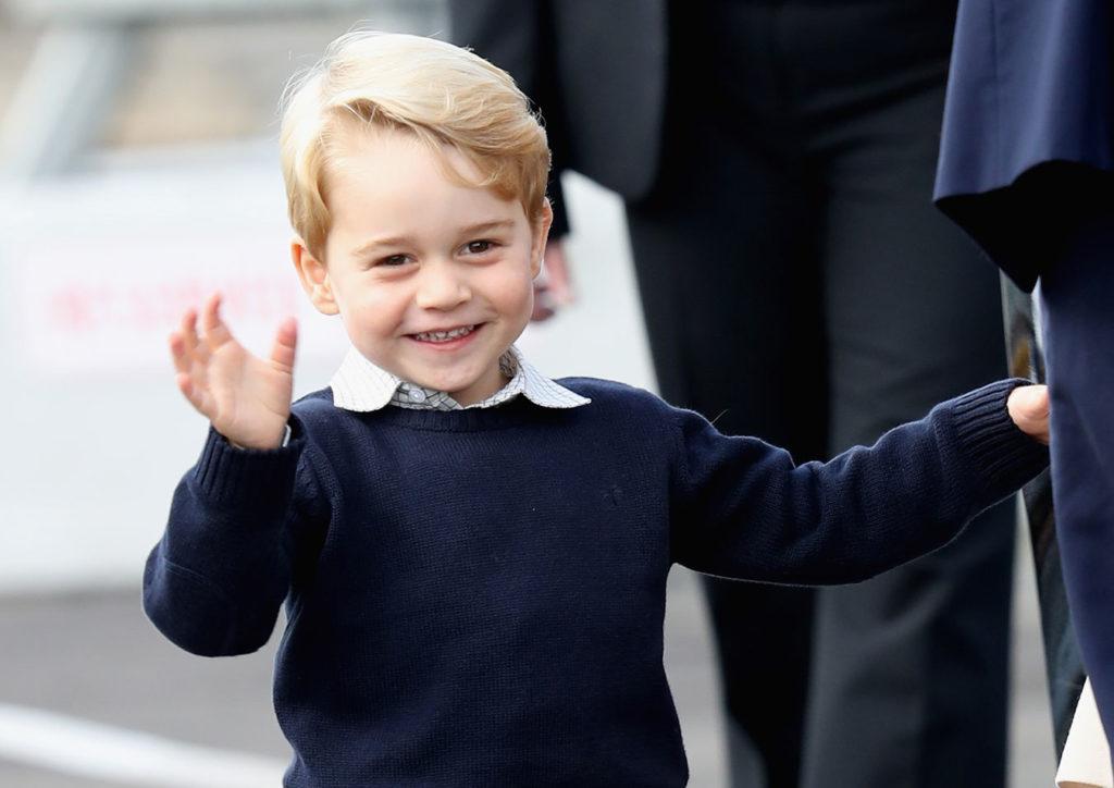 prince-george-and-princess-charlotte_19