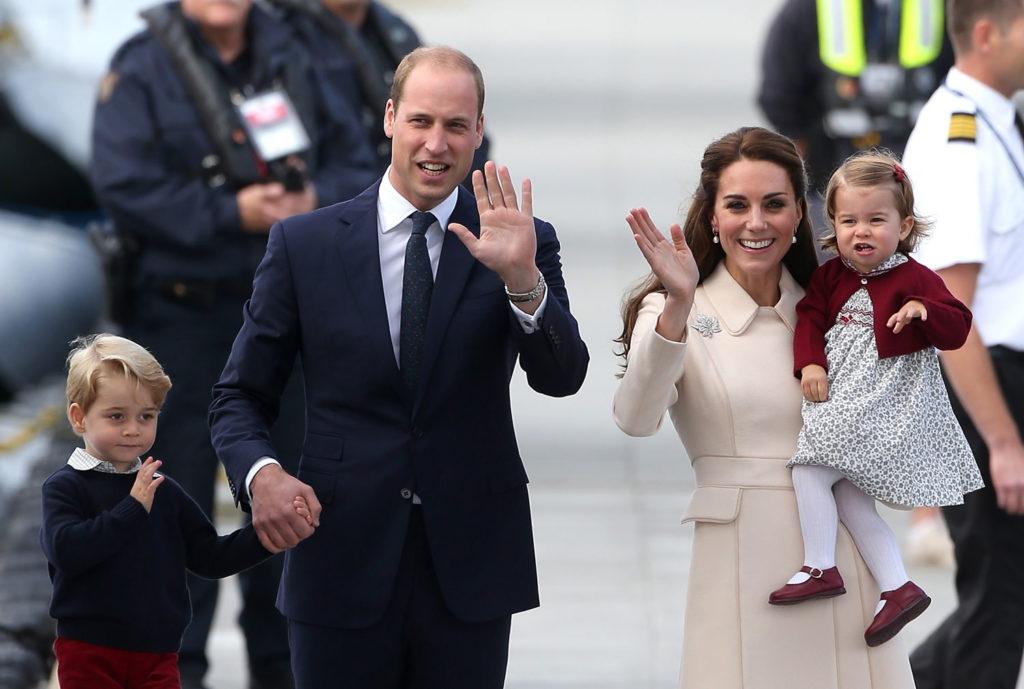 prince-george-and-princess-charlotte_20