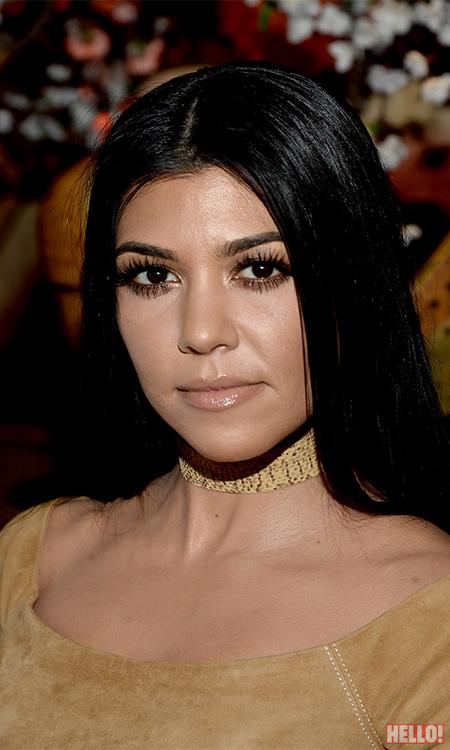 rtney-Kardashian – 1