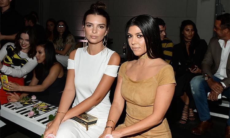 rtney-Kardashian