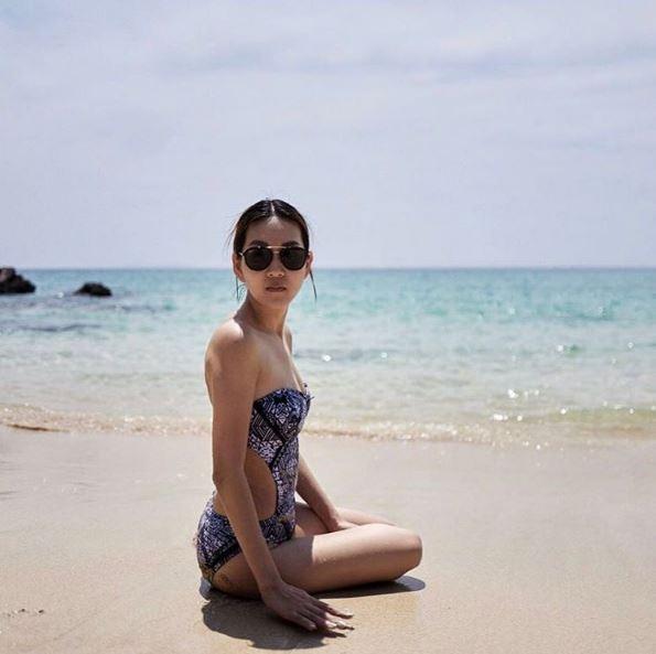 summer-trip_04