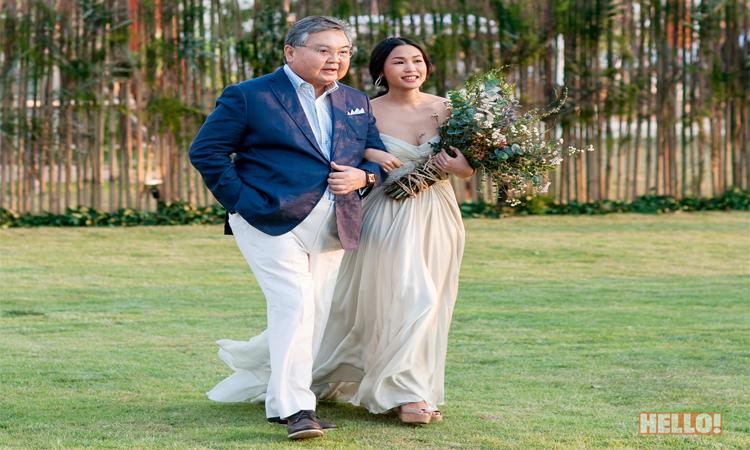 sustainable-wedding-01
