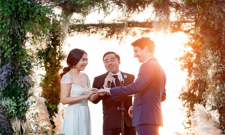 sustainable-wedding-05