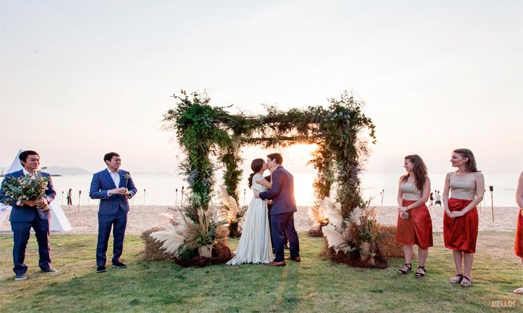 sustainable-wedding-06
