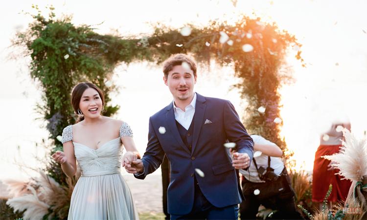 sustainable-wedding-07