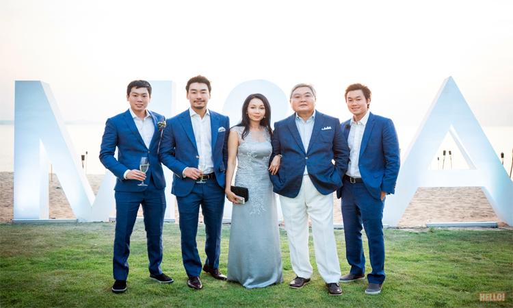 sustainable-wedding-08