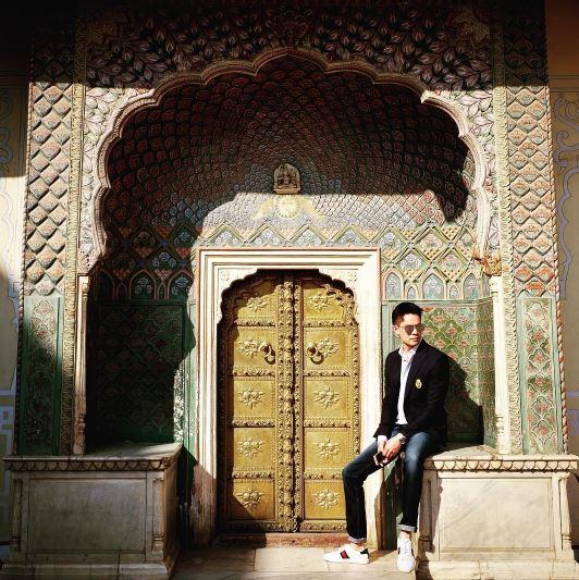 ty-Palace-Jaipur