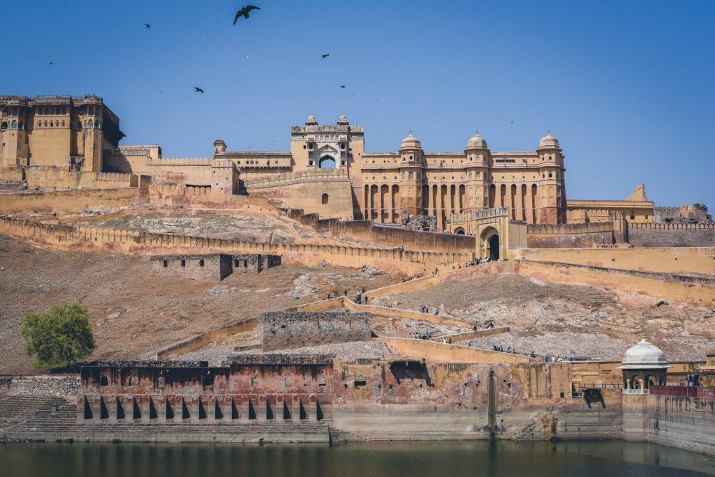 ty-palace-Jaipur-2