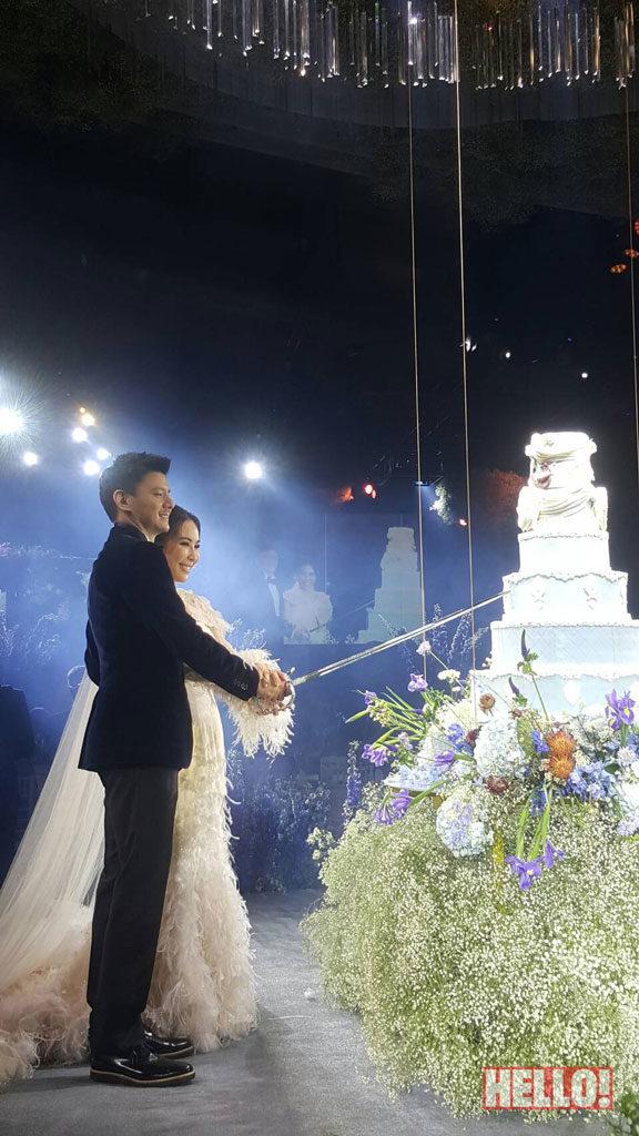 voramart-ravi-wedding (16)