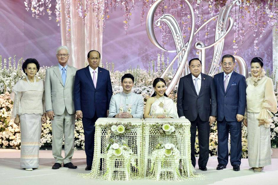 voramart-ravi-wedding (2)