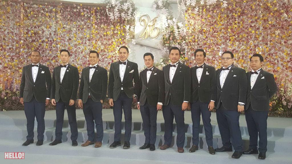 voramart-ravi-wedding (4)