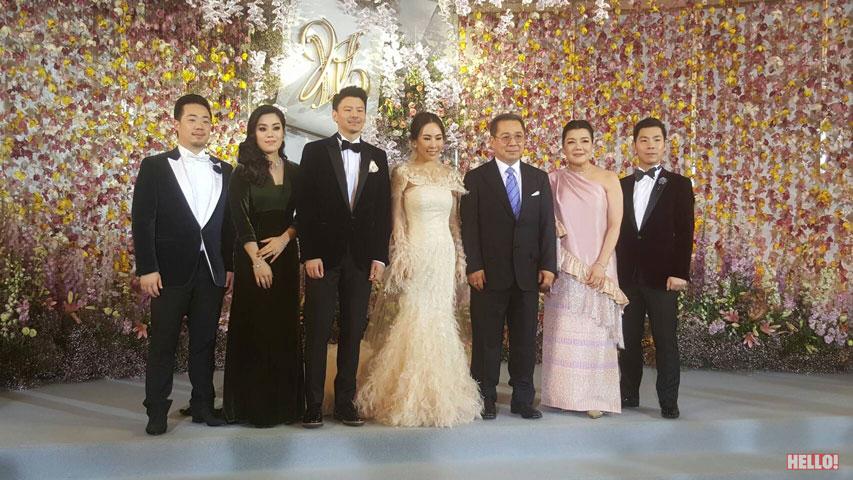 voramart-ravi-wedding (5)