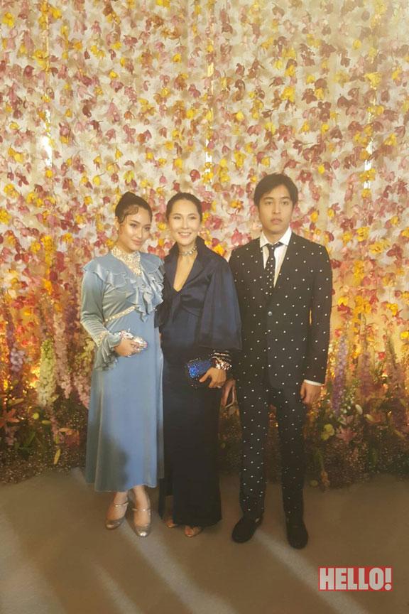 voramart-ravi-wedding (7)