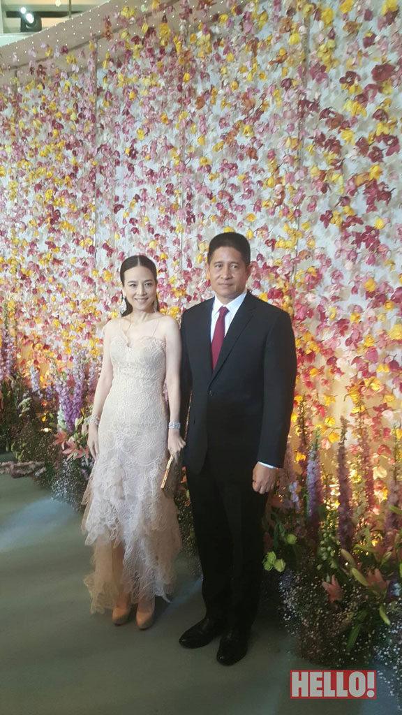 voramart-ravi-wedding (8)