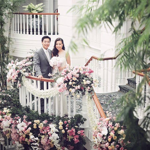 wedding-in-year2016_01