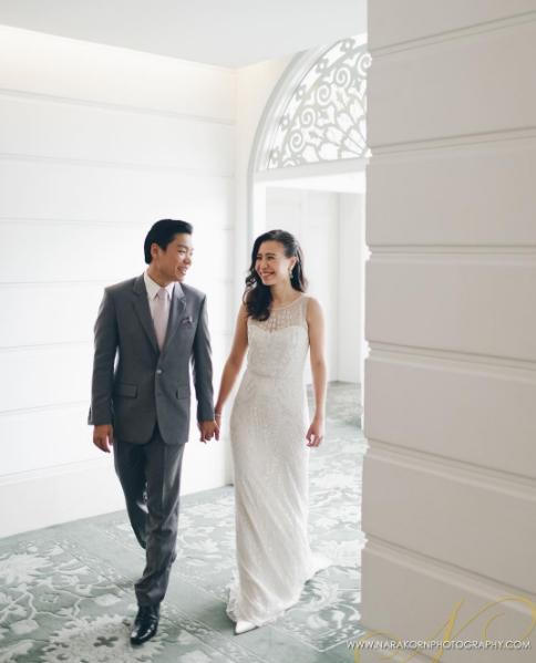 wedding-in-year2016_02