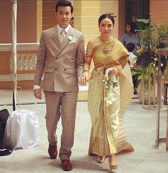 wedding-in-year2016_07