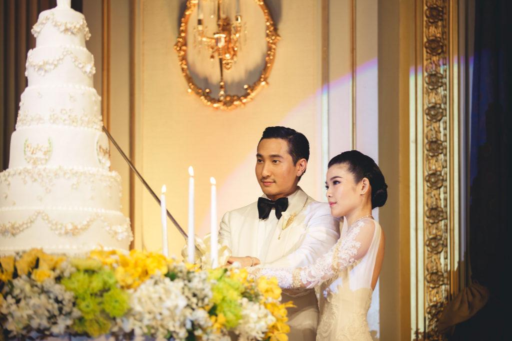 wedding-in-year2016_08