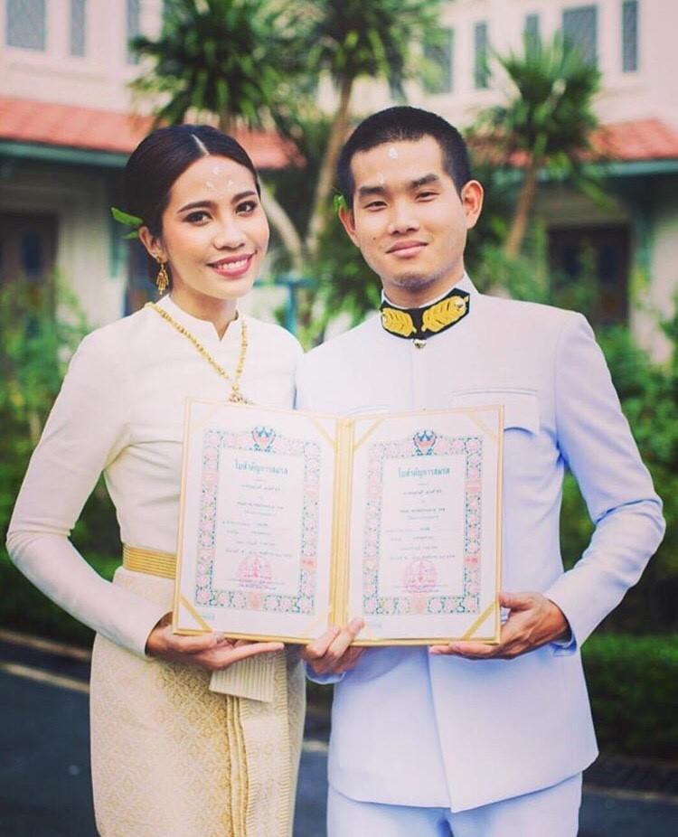 wedding-in-year2016_09