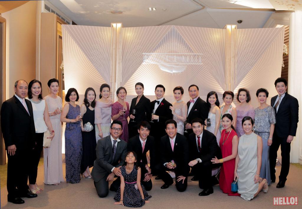 wedding-pakkart-mutita-and-prin-sarasin (11)