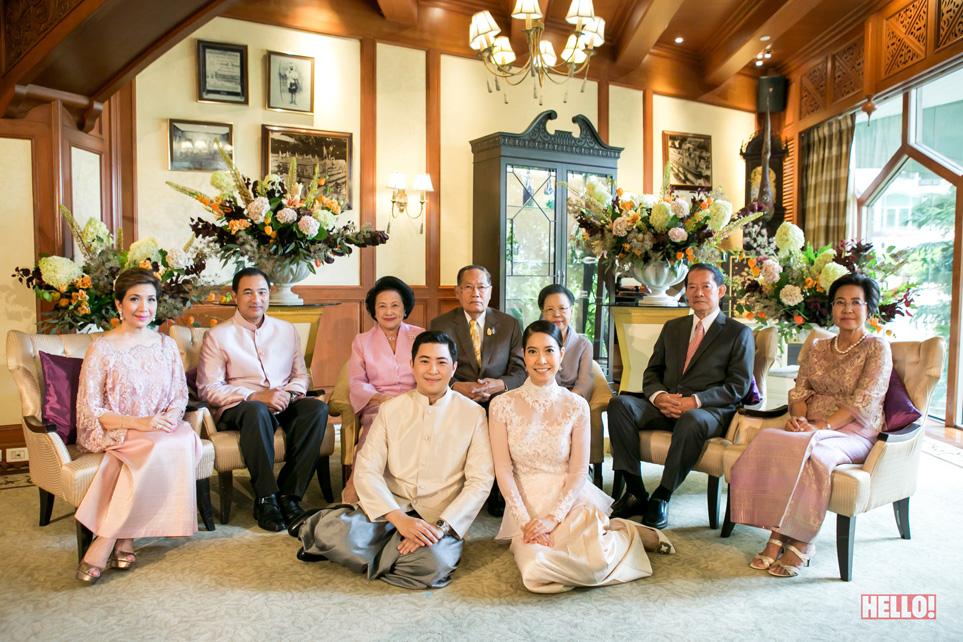 wedding-pakkart-mutita-and-prin-sarasin (2)