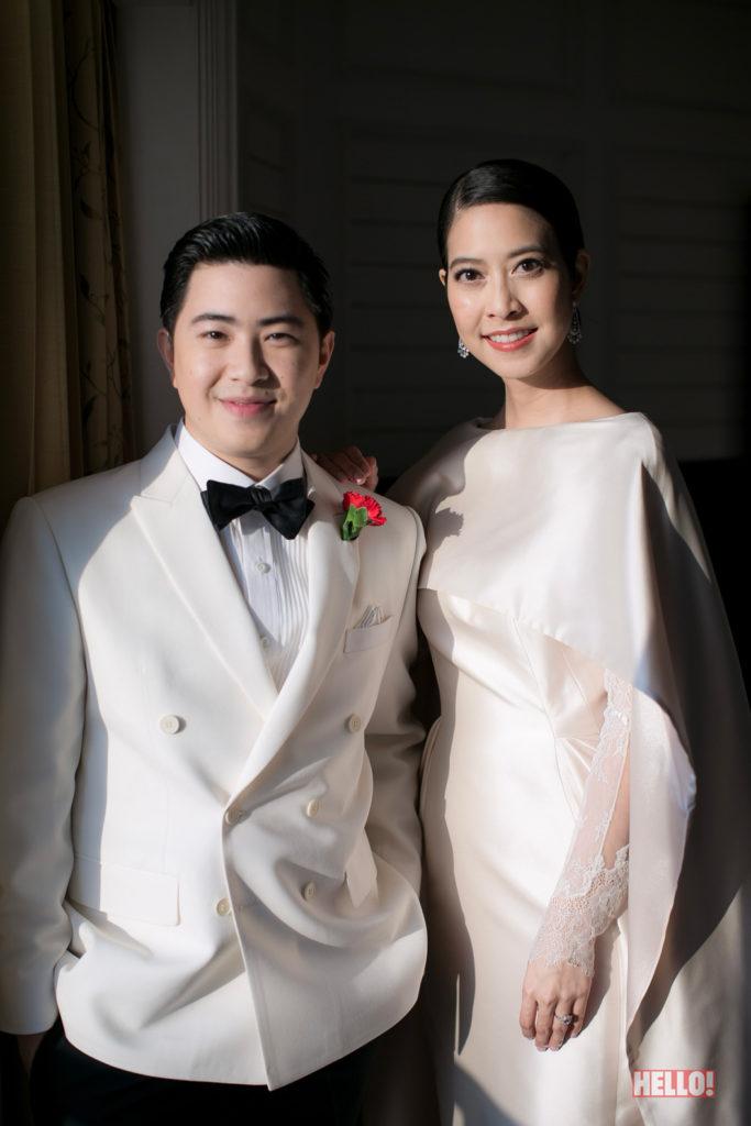 wedding-pakkart-mutita-and-prin-sarasin (8)