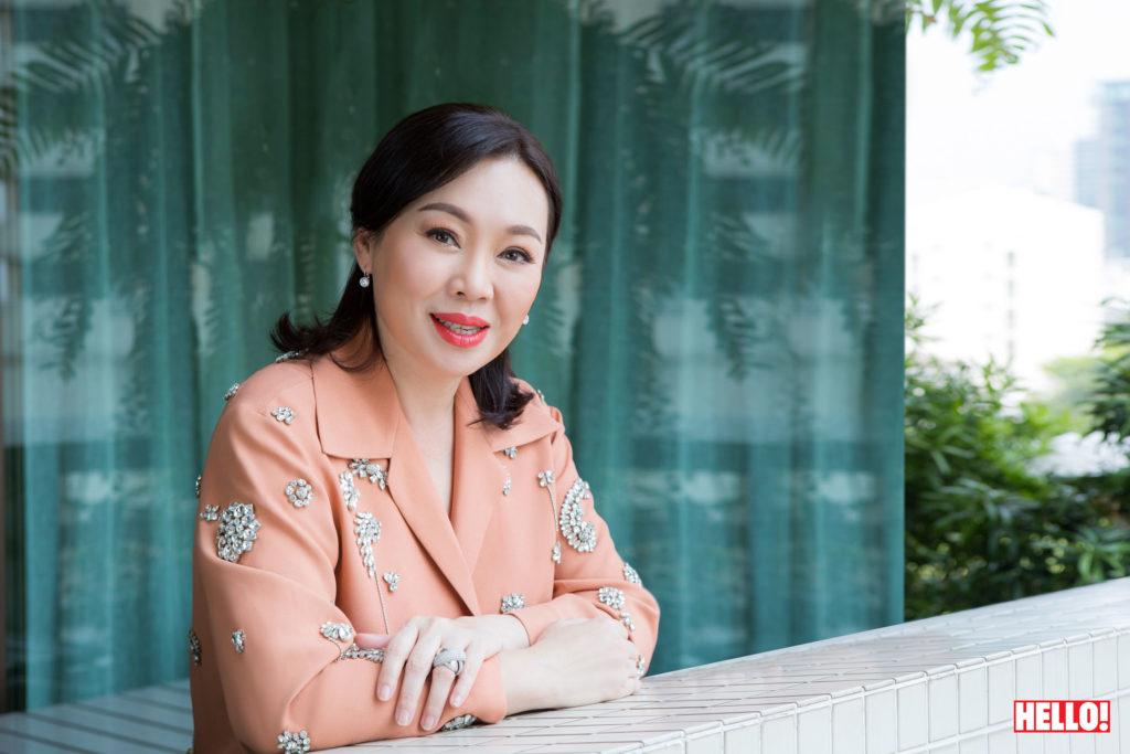 เปิดตัวผู้อยู่เบื้องหลังหลักสูตร Ultra Wealth ที่มหาเศรษฐีไทยทุกคนต้องเรียน