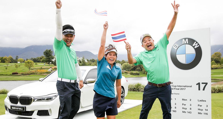 BMW-Golf-Cup-International-World-Final-2