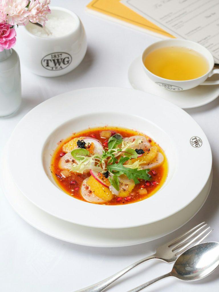 TWG Tea New Menus_180803_0013