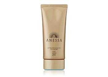 The Best Face Sunscreen