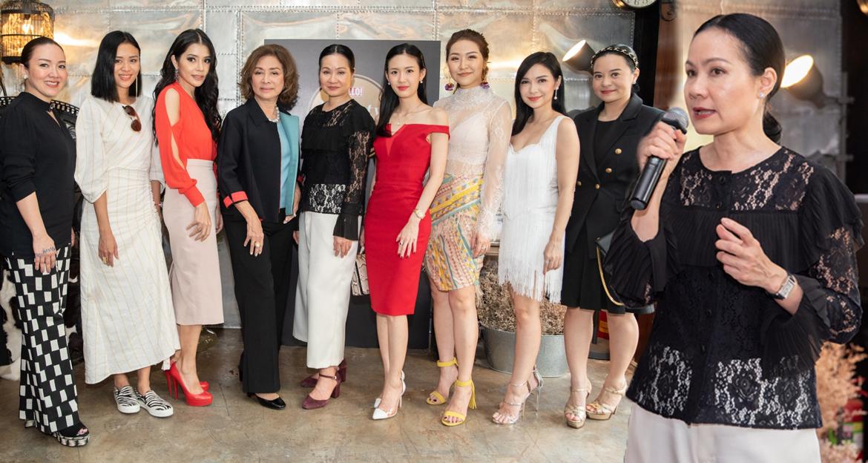 HELLO Magazine Thailand ,HELLO Th Update,celebrity News,Thai celebrity, hello beauty awards 2018,celebrities choice,เอมี่ อลิสา อินทเสนี,จอม มนูญสินี ฟูตระกูล,เหมี่ยว พราวพรรณ เลาหพงศ์ชนะ,ปิ๋ม พริดา ลิมปานนท์,จิ๋ม พรรณิภา ปวนะฤทธิ์,ปรางค์ อภินรา ศรีกาญจนา,โบว์ ณชา จึงกานต์กุล,จุ๊ นาขวัญ รายนานนท์,ปัทม์ กัลยพัชร ภักดีผดุงแดน,beauty award,hello beauty,beauty brand